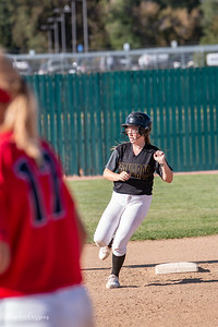 IMG_3824_MoHi_Softball_2019