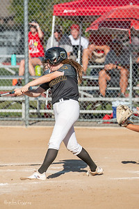 IMG_3813_MoHi_Softball_2019