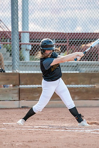 IMG_4550_MoHi_Softball_2019