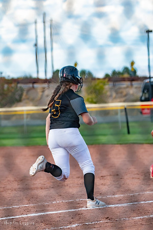 IMG_4732_MoHi_Softball_2019