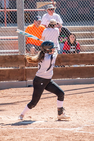 IMG_5521_MoHi_Softball_2019