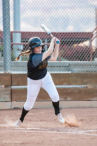 IMG_4548_MoHi_Softball_2019