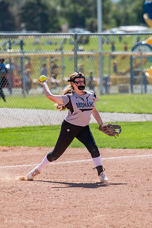 IMG_5501_MoHi_Softball_2019