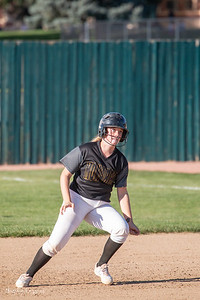 IMG_3950_MoHi_Softball_2019
