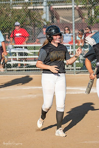 IMG_4053_MoHi_Softball_2019