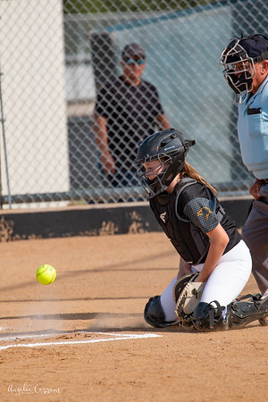 IMG_2416_MoHi_Softball_2019