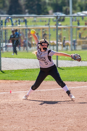 IMG_5500_MoHi_Softball_2019