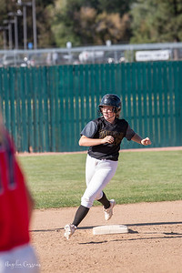 IMG_3823_MoHi_Softball_2019