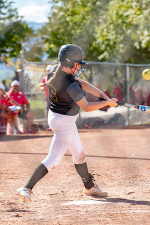 IMG_4816_MoHi_Softball_2019