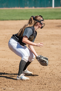 IMG_3506_MoHi_Softball_2019
