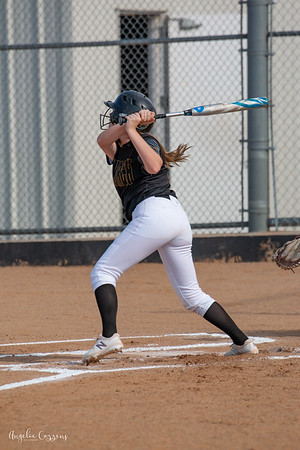 IMG_2465_MoHi_Softball_2019