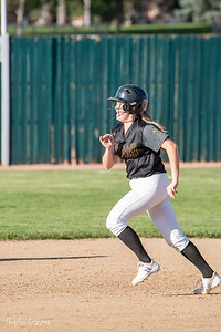 IMG_3954_MoHi_Softball_2019