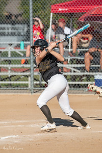 IMG_3815_MoHi_Softball_2019