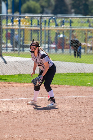 IMG_5488_MoHi_Softball_2019