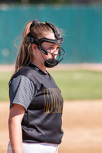 IMG_3565_MoHi_Softball_2019