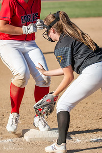 IMG_3784_MoHi_Softball_2019