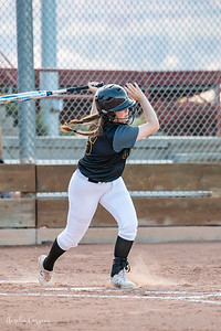 IMG_4549_MoHi_Softball_2019