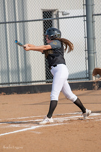 IMG_2575_MoHi_Softball_2019