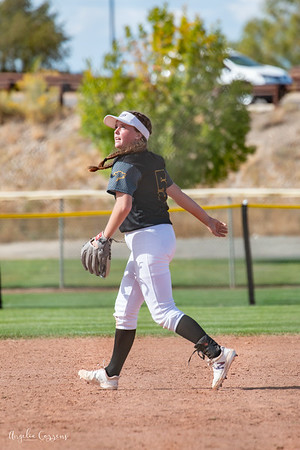 IMG_4811_MoHi_Softball_2019