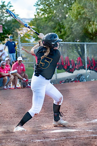 IMG_4731_MoHi_Softball_2019