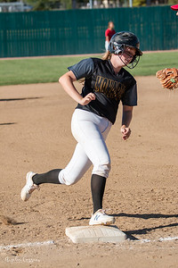 IMG_3833_MoHi_Softball_2019