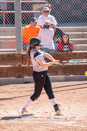 IMG_5519_MoHi_Softball_2019