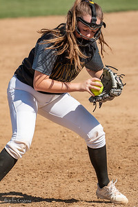 IMG_3575_MoHi_Softball_2019