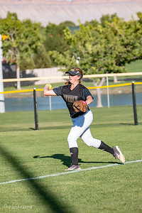 IMG_5065_MoHi_Softball_2019