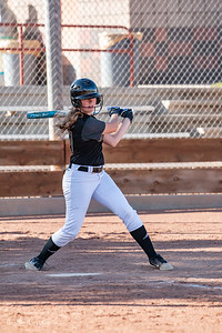 IMG_4873_MoHi_Softball_2019