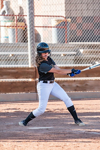 IMG_4872_MoHi_Softball_2019
