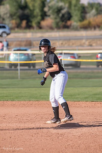 IMG_4992_MoHi_Softball_2019