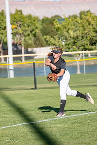 IMG_5066_MoHi_Softball_2019