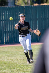 IMG_3683_MoHi_Softball_2019