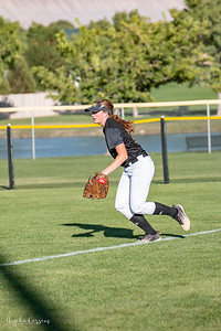 IMG_5062_MoHi_Softball_2019