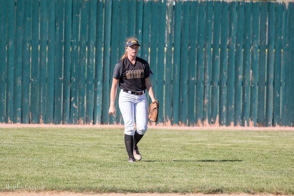 IMG_3727_MoHi_Softball_2019
