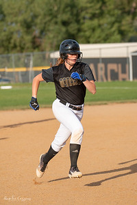 IMG_2910_MoHi_Softball_2019