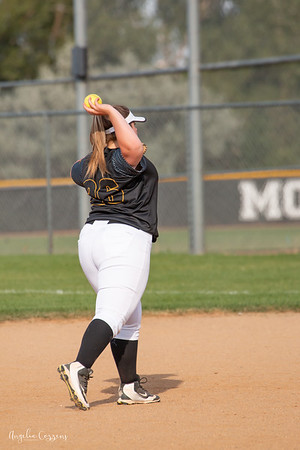 IMG_2756_MoHi_Softball_2019