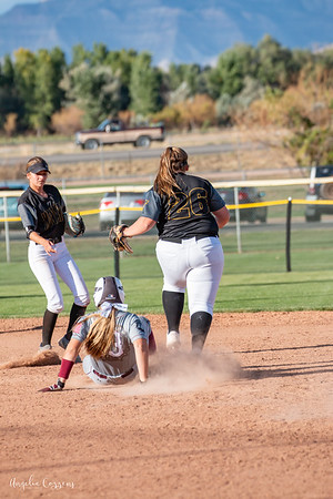 IMG_5073_MoHi_Softball_2019