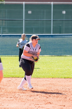 IMG_4189_MoHi_Softball_2019