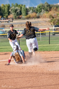 IMG_5074_MoHi_Softball_2019