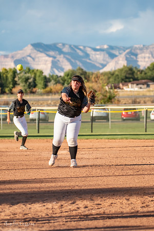 IMG_5155_MoHi_Softball_2019