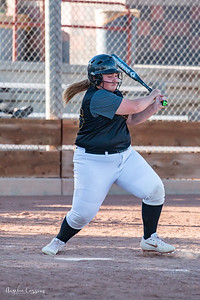 IMG_5088_MoHi_Softball_2019