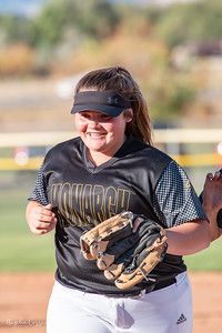 IMG_5082_MoHi_Softball_2019
