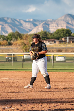 IMG_5143_MoHi_Softball_2019