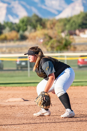 IMG_5134_MoHi_Softball_2019