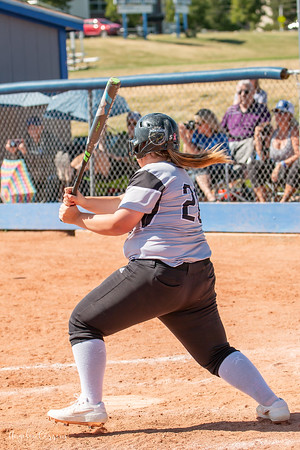 IMG_4208_MoHi_Softball_2019