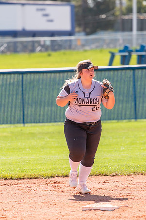 IMG_4271_MoHi_Softball_2019