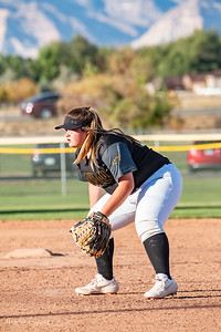 IMG_5133_MoHi_Softball_2019