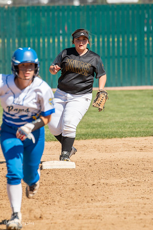 IMG_3570_MoHi_Softball_2019
