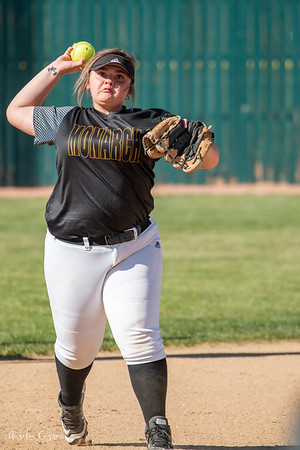 IMG_3686_MoHi_Softball_2019